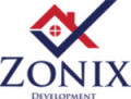 Zonix Development