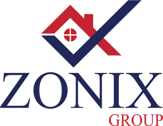 ZONIX GROUP